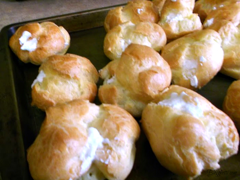 cream puffs3