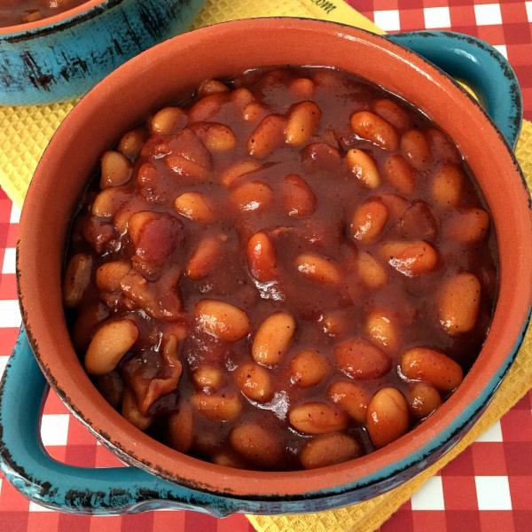 facebook-in-stream_square___cowboy-beans2