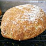 Fleischmann's Simply Homemade Bread