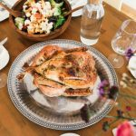 Get Organized with Thanksgiving-o-matic