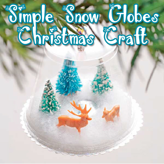 snow-globes-christmas-craft