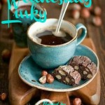 Wake Up Wednesday Linky Party #71