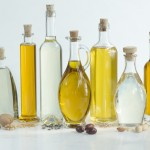 Which Cooking Oil to Use