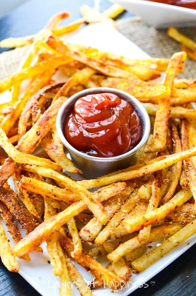 Crispy-Parmesan-French-Fries-678x1024