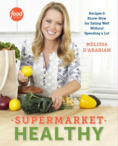 cookbook1111
