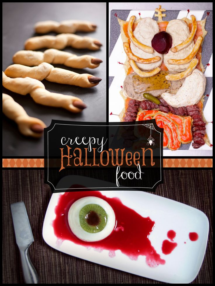 Creepy-Halloween-Food