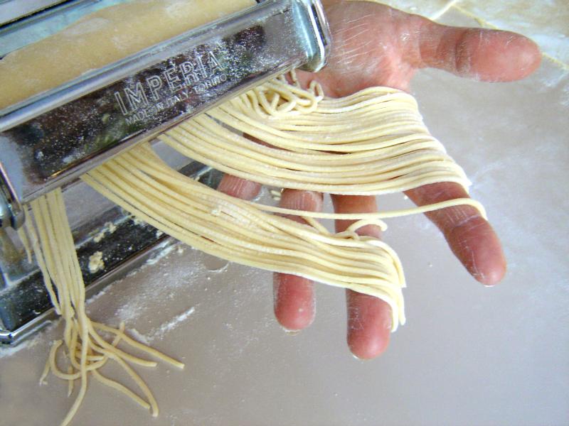 i-love-pasta-1-1566263