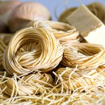 Easy How-To-Guide to Making Homemade Pasta
