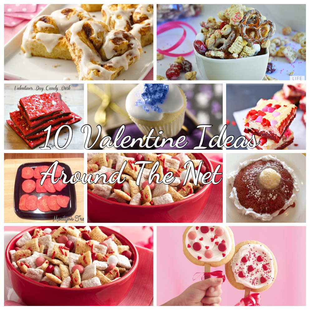 10-valentine-ideas-around-the-net