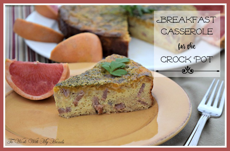 Breakfast-Casserole-for-the-Crock-Pot
