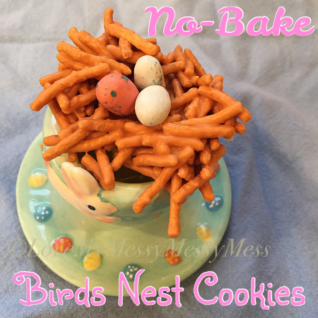 No-Bake-Birds-Nest-Cookies