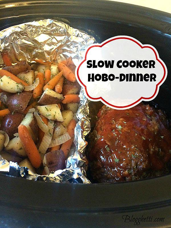 slow-cooker-hobo-dinner