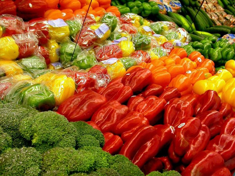 fresh-vegetables-1187928-1279x958