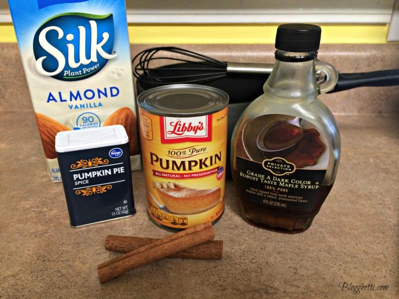 dairy-free-pumpkin-spice-creamer-ingredients