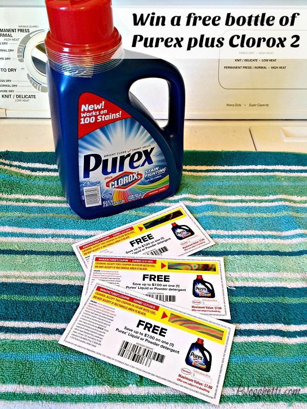 purex-giveaway-image