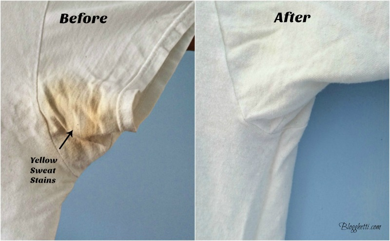 armpit-before-after-purex-challenge1