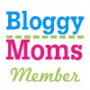 Influential Social Media Mom Blog Community