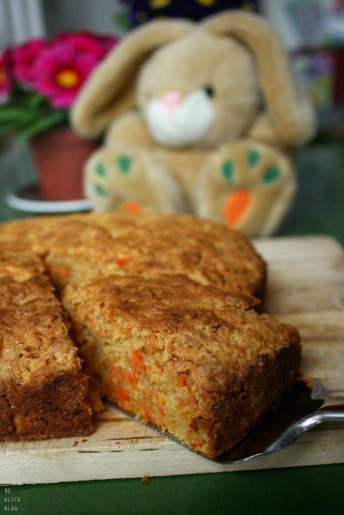 carrot-cake-01