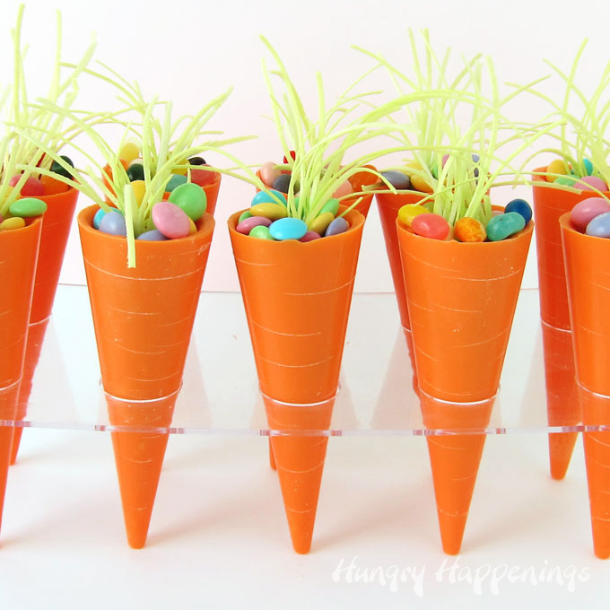carrot-candy-cups-easter-chocolates-C