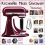 KitchenAid Instagram Giveaway!