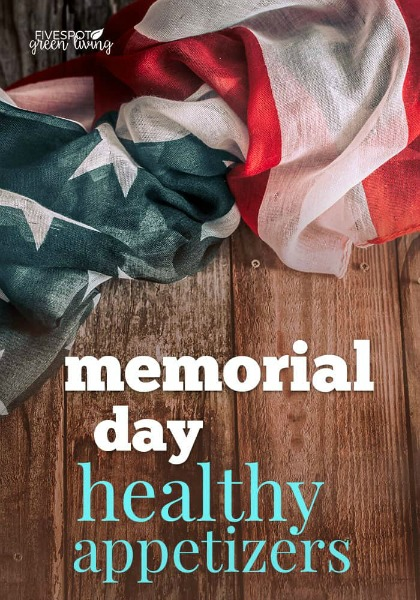 blog-memorial-day-healthy-appetizers