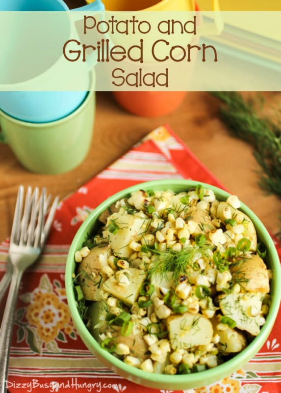 potato-and-grilled-corn-salad-