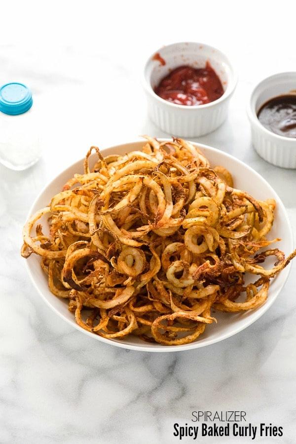 https://boulderlocavore.com/spiralizer-spicy-baked-curly-fries/