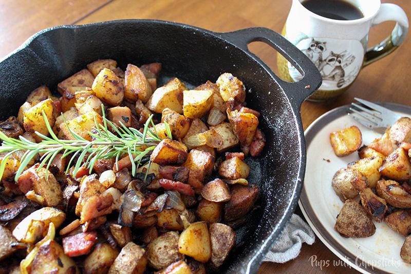 hangover-potatoes-donex800