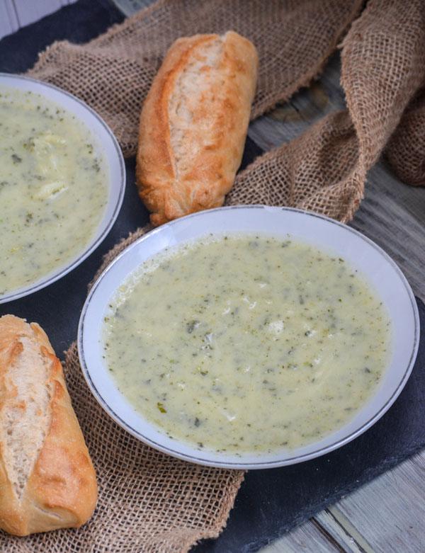 Irish-Colcannon-Potato-Soup-4 Sons R Us