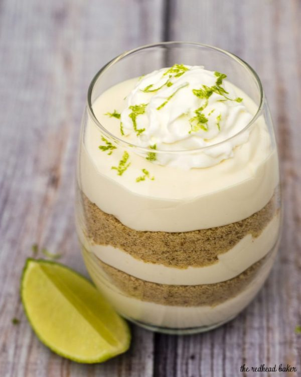 key-lime-pie-parfaits