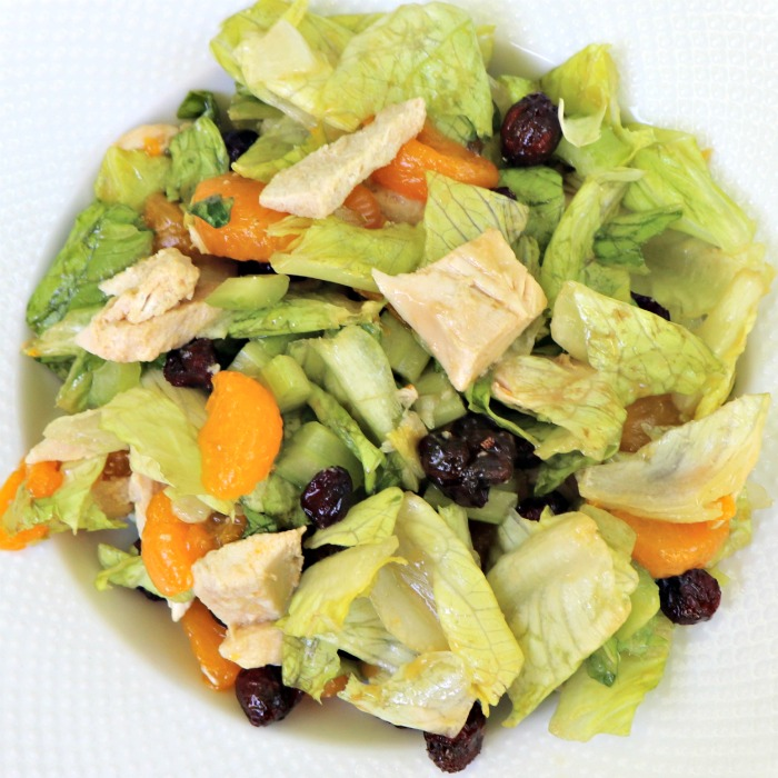 Chicken-Cranberry-Mandarin-Salad-Square-2