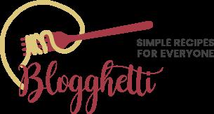 Blogghetti logo